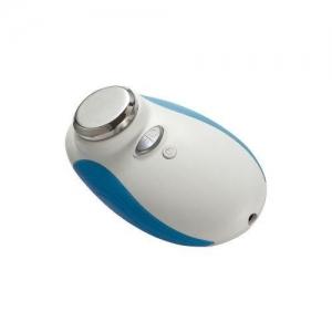 Ultrasunet portabil