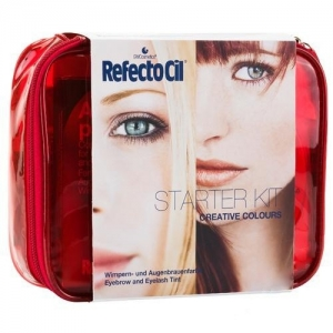Starter Kit - Creative Colors – Refectocil