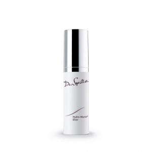 Elixir anti aging Hydro Marin - 30 ml - Dr Spiller