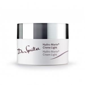 Crema anti aging Hydro Marin Light - 50 ml - Dr Spiller
