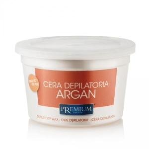 Ceara Premium - Argan - 350 ml