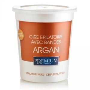 Ceara Premium - Argan - 700 ml