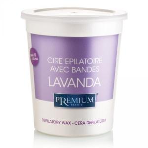 Ceara Premium - Lavanda - 700 ml