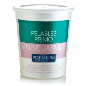 Ceara elastica Premium - Iasomie - 700 ml