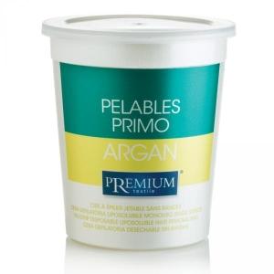 Ceara elastica Premium - Argan - 700 ml
