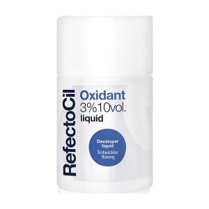 Oxidant lichid 3% - 100 ml – Refectocil