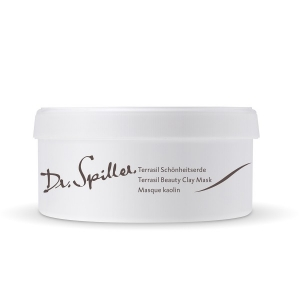 Masca Terrasil pentru ten gras si acneic - 250 ml - Dr Spiller