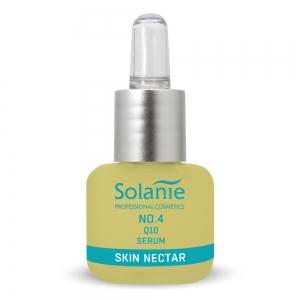 No. 4 Ser Q10 - 15 ml - Solanie