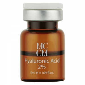 Fiola Acid Hialuronic 2% - 5 ml - MCCM