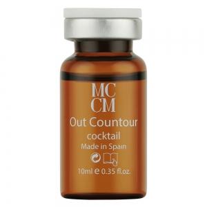 Fiola cocktail Out Contour - 10 ml - MCCM