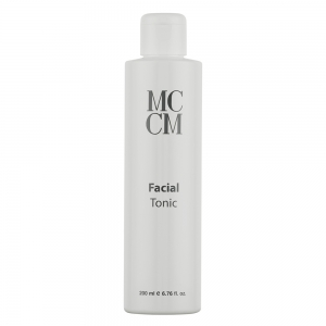 Lotiune tonica - 200 ml - MCCM