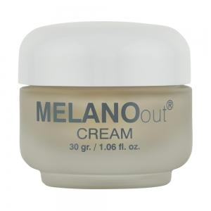 Crema MelanoOut - 30 ml - MCCM