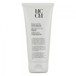 Masca Hidratanta  - 200 ml - MCCM