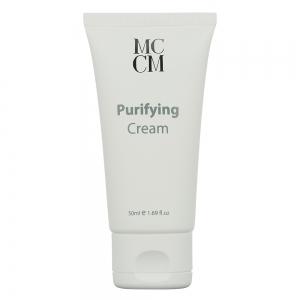 Crema Purificatoare - 50 ml - MCCM