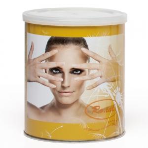 Ceara liposolubila - miere - 800 ml - Roial