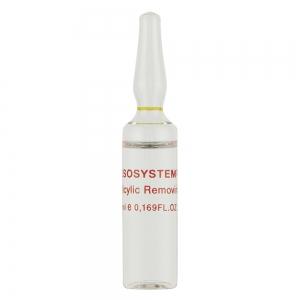 Fiola Salicylic Removing - 5 ml - MCCM