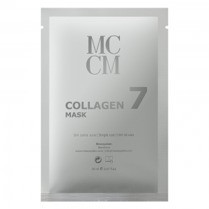 Masca Colagen 7 - 30 ml - MCCM