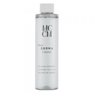 MesoDerma-Q-System Derma Cleaner - 200 ml