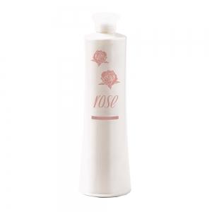 Lotiune de curatare inainte de epilat cu extract de trandafir - 250 ml - Roial