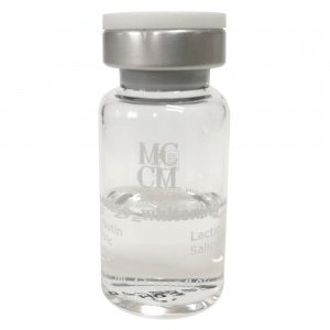 Fiola Whitening Peel - 5 ml - MCCM