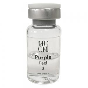 Fiola Purple Peel 2 - 5 ml - MCCM