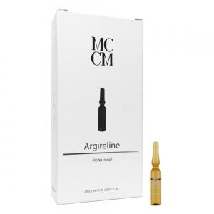 Fiola Argirelina - 2 ml x 20 buc - cutie - MCCM
