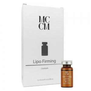 Fiola Lipo - Fermizanta - 10 ml x 5 buc - cutie - MCCM