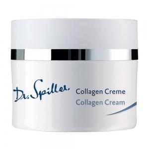 Crema Colagen - 50 ml - Dr Spiller