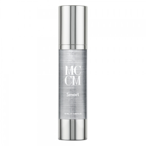 Crema hidratanta antiaging Smart - 50 ml - MCCM