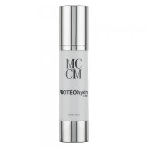Crema hidratanta Proteohydra - 50 ml - MCCM