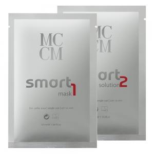 Masca Smart - 50 ml + 40 ml - MCCM