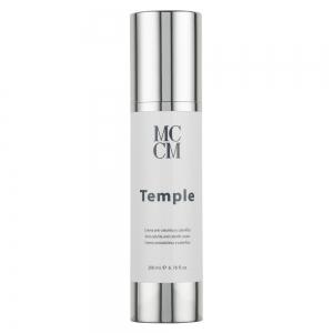 Crema anticelulitica Temple - 200 ml - MCCM