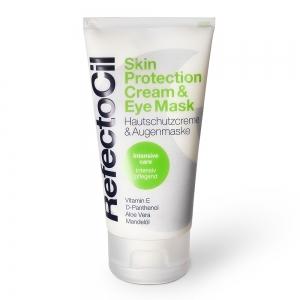 Crema protectoare - 75 ml – Refectocil