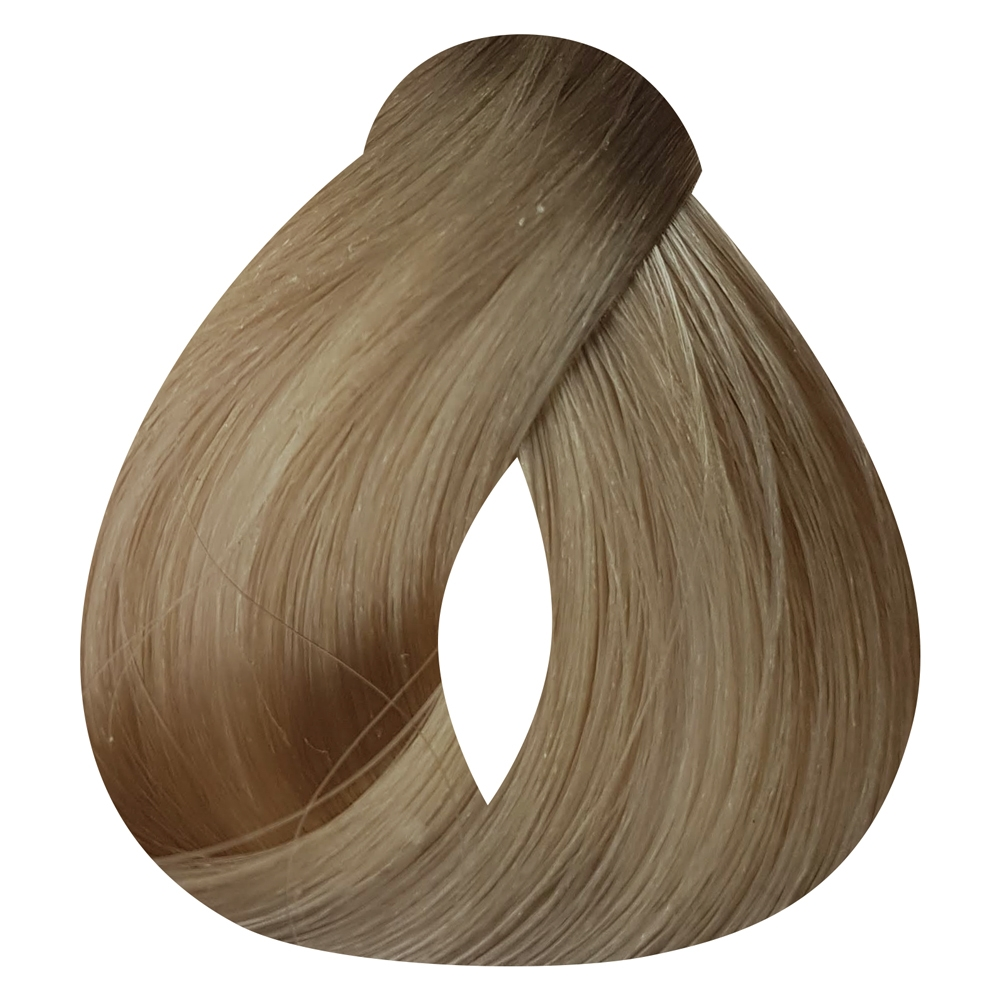 Vopsea De Par Profesionala Super Lighteners Blonde Ultra Light