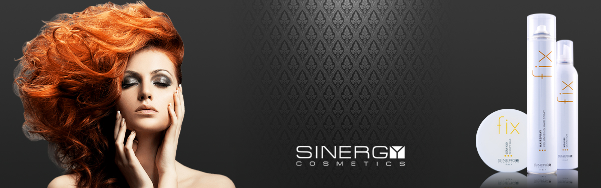 Modelarea parului - Hair styling