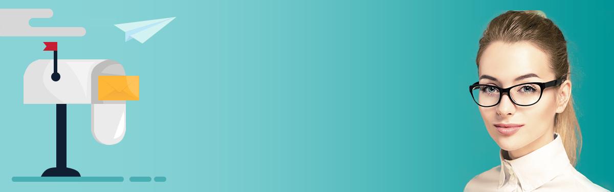 Aboneaza-te la newsletter SisiCosmetice! Ai acces in premiera la articole interesante, sfaturi utile, promotii, oferte, noutati.