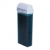 Ceara de unica folosinta - azulena