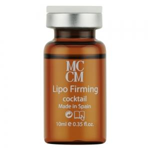 Fiola Lipo - Fermizanta - 10 ml - MCCM