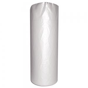 Folie in rola pentru tratament corporal - 160 x 200 cm - 25 buc - Roial