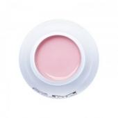Gel de camuflaj 2M - Baby Pink 15gr