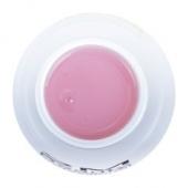 Gel de constructie 2M - Fiber Pink 15gr
