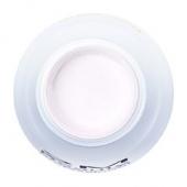 Gel uv french 2M - Fiber Extreme White 30gr
