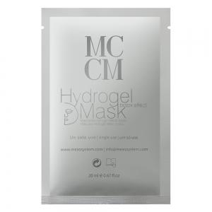 Masca Hydrogel - 20 ml - MCCM