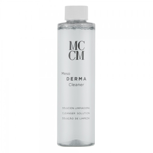 MesoDerma-Q-System Derma Cleaner - 200 ml