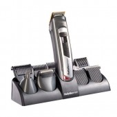 Set tuns BaByliss 10 in 1 - BAE826E
