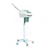 Vapozon cu ultrasunete