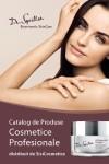 Brosura Dr. Spiller - produse cosmetice pentru uz personal